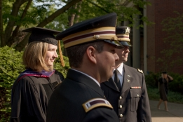 20160507_EVE_Commencement_020