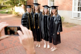 20160507_EVE_Commencement_025