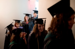 20160507_EVE_Commencement_044