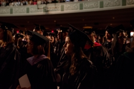 20160507_EVE_Commencement_051