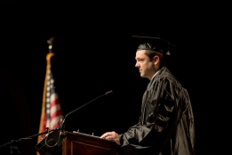 20160507_EVE_Commencement_070