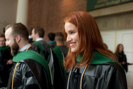 20160507_EVE_Commencement_090