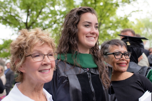 20160507_EVE_Commencement_104