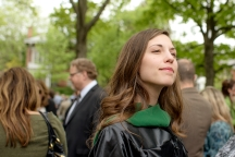 20160507_EVE_Commencement_106