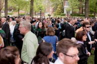 20160507_EVE_Commencement_109