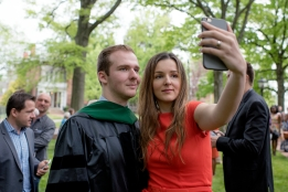 20160507_EVE_Commencement_122