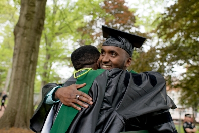 20160507_EVE_Commencement_132